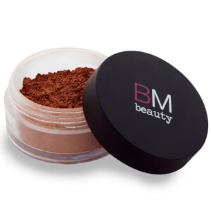 BM Beauty Summer Warmth Bronzer