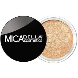 Mica Bella Mineral Eyeshadow