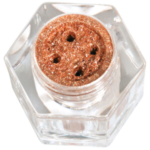 Helen E Shimmer Eye Powder or Eye Pencil