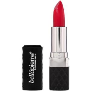 Bellapierre Cosmetics Mineral Lipstick