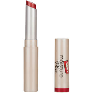 Carmex Moisture Plus Ultra Hydrating Lip Balm