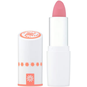 Collection Field Day Lipstick