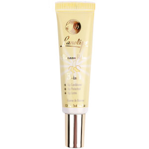 Lanolips Banana Balm 3-in-1