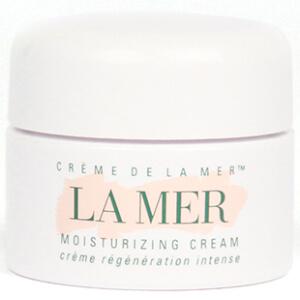 Crème de la Mer Moisturising Cream
