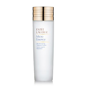 Estée Lauder Micro Essence Skin Activating Treatment Lotion - 5 oz