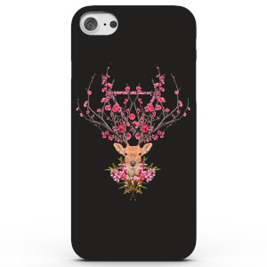 Spring Deer Phone Case for iPhone & Android - 4 Colours