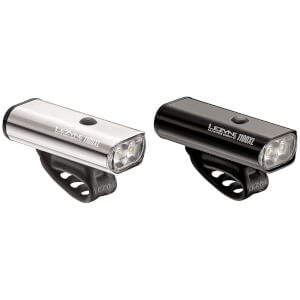 Lezyne Macro Drive 1100 Loaded Front Light