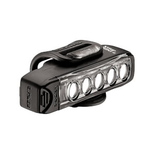 Lezyne Strip Drive 300 Front Light