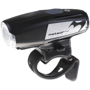 Moon Meteor C1 Front Light 2017