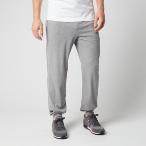 BOSS Men's Mix&Match Pants - Medium Grey