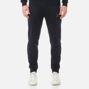 BOSS Hugo Boss Men's Tracksuit Pants - Navy