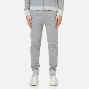 BOSS Orange Men's Siesta Jog Pants - Grey
