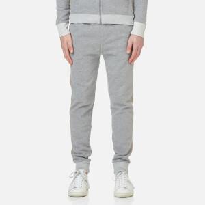 BOSS Orange Men's Siesta Jog Pants - Grey