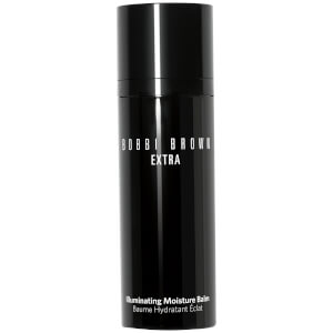 Crema Hidratante Bobbi Brown Extra Illuminating Moisture Balm 30ml