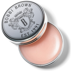 Bobbi Brown Lip Balm SPF15 15 g