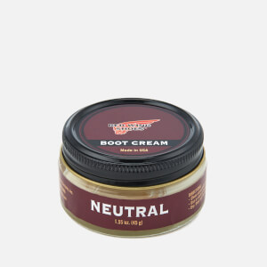 Red Wing Leather Cleaner - Neutral