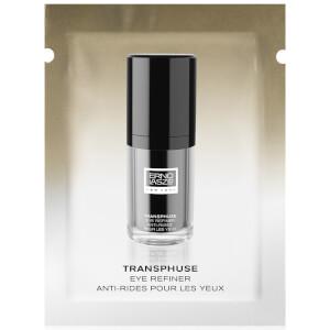 Erno Laszlo Transphuse Eye Refiner (Free Gift)