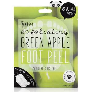 Oh K! Peeling Foot Mask 20ml