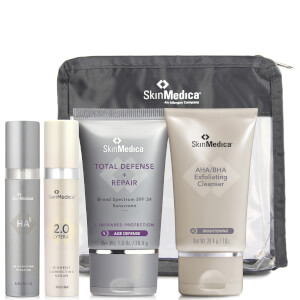 SkinMedica Travel Kit (Free Gift)