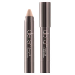 delilah Farewell Cream Concealer 3.8g (Various Shades)
