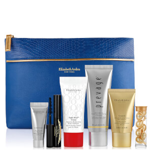 Elizabeth Arden Ceramide Big Beauty Gift (Free Gift) (Worth £65.00)