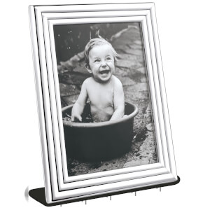 Georg Jensen Legacy Picture Frame - 13cm x 18cm