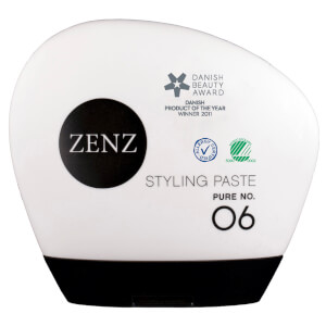 ZENZ Pure Styling Paste No. 06 150ml