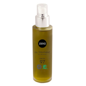 ZENZ Oil Treatment Pure No. 97 100ml
