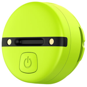 ZEPP Play Golf Performance Monitor with App