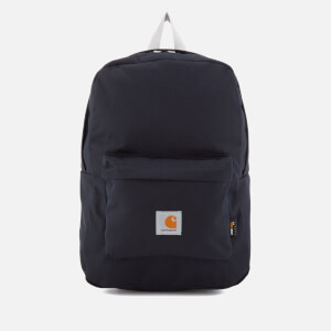 Carhartt Men's Watch Backpack - Dark Navy/Cinder
