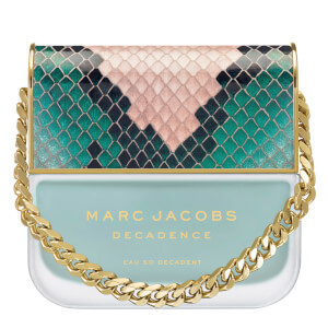 Eau de Toilette Eau So Decadent Marc Jacobs 100 ml