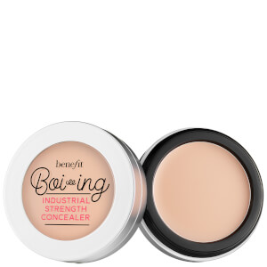 benefit Boi-ing Industrial Strength Concealer (Various Shades)