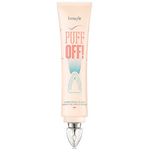 benefit Puff Off Eye Gel 10ml
