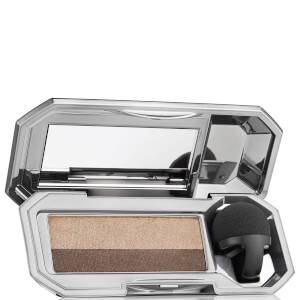 benefit They're Real! Duo Shadow Blender - Sexy Smokin