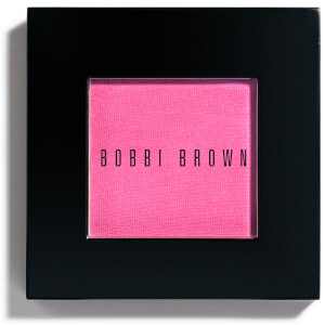 Colorete de Bobbi Brown (varios tonos)