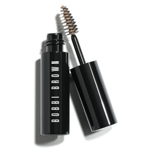 Bobbi Brown Brow Shaper and Hair Touch Up mascara sopracciglia (varie tonalità)