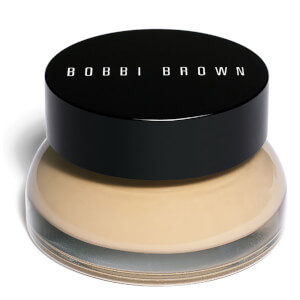 Bobbi Brown Extra SPF25 Tinted Moisturising Balm (Various Shades)