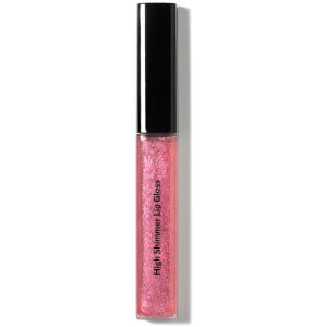 Bobbi Brown High Shimmer Lip Gloss (Ulike fargetoner)