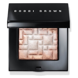 Bobbi Brown Highlighterpuder (Verschiedene Nuancen)