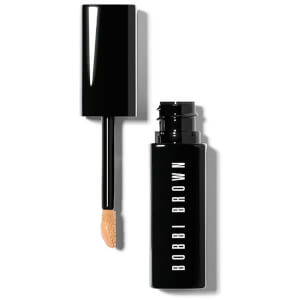 Bobbi Brown Intensive Skin Serum Corrector (Ulike fargevarianter)