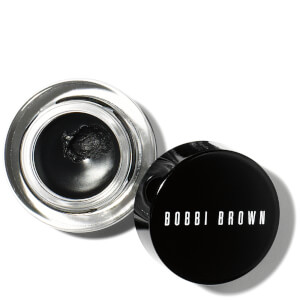 Bobbi Brown Eyeliner Gel Longue Tenue