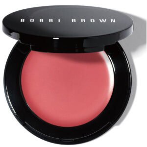 Cor para Lábios e Rosto Pot Rouge for Lips and Cheeks Bobbi Brown 3,7 g (Vários tons)
