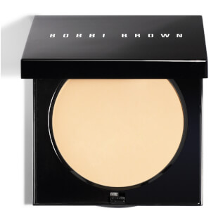 Bobbi Brown Sheer Finish Pressed Powder (Ulike fargevarianter)