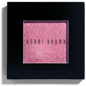 Colorete Shimmer de Bobbi Brown (varios tonos)