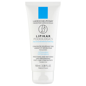 La Roche-Posay Lipikar Shower Gel 200ml