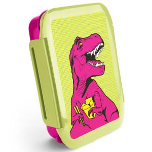 T-Rex Lunchbox