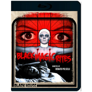 Black Magic Rights
