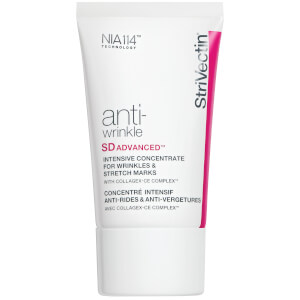 StriVectin SD Advanced™ Intensive Concentrate for Wrinkles and Stretch Marks Serum (60ml)