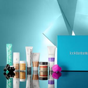 lookfantastic Beauty Box - Australia Exclusive
