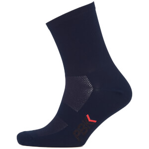PBK Lightweight Socks - Blue